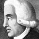 Frasi di Ferdinando Galiani