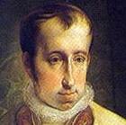 Immagine di Imperatore Ferdinando I d'Asburgo