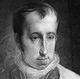 Frasi di Imperatore Ferdinando I d'Asburgo