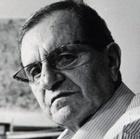 Frasi di Fernando Bandini