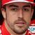 Frasi di Fernando Alonso