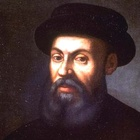 Immagine di Ferdinando Magellano