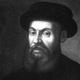 Frasi di Ferdinando Magellano