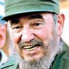 Immagine di Fidel Castro