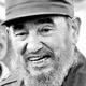 Frasi di Fidel Castro