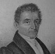 Frasi di Filippo Pananti