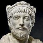 Immagine di Imperatore Giuliano l'Apostata