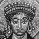 Frasi di Imperatore Giustiniano I il Grande