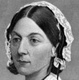 Frasi di Florence Nightingale