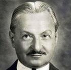 Immagine di Florenz Ziegfeld