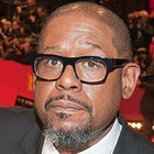 Immagine di Forest Whitaker