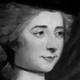 Frasi di Frances Burney