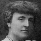 Immagine di Frances Hodgson Burnett