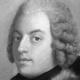 Frasi di Francesco Algarotti