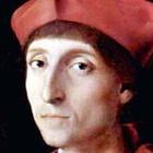 Immagine di Francesco Guicciardini
