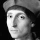 Frasi di Francesco Guicciardini