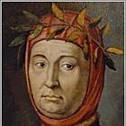 Immagine di Francesco Petrarca