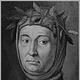 Frasi di Francesco Petrarca