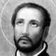 Frasi di Francesco Saverio
