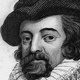 Frasi di Sir Francis Bacon