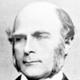 Frasi di Francis Edward Smedley