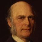 Frasi di Francis Galton
