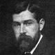 Frasi di Francis Herbert Bradley