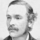Frasi di Francis Maitland Balfour