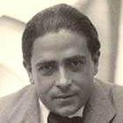 Immagine di Francis Picabia