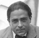 Frasi di Francis Picabia