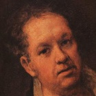 Frasi di Francisco Goya