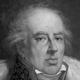 Frasi di François Alexandre Frédéric de La Rochefoucauld