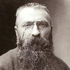 Immagine di Auguste Rodin