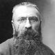 Frasi di Auguste Rodin