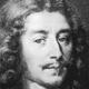 Frasi di François de La Rochefoucauld