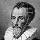 Frasi di François de Malherbe