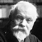 Immagine di François Élie Jules Lemaitre