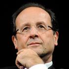 Immagine di François Hollande