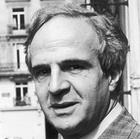 Immagine di François Truffaut