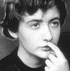 Frasi di Françoise Sagan