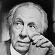 Frasi di Frank Lloyd Wright