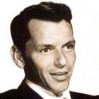 Immagine di Frank Sinatra