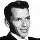 Frasi di Frank Sinatra