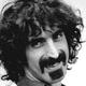 Frasi di Frank Zappa