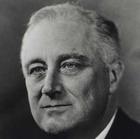 Immagine di Franklin Delano Roosevelt