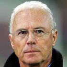 Immagine di Franz Beckenbauer
