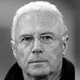 Frasi di Franz Beckenbauer