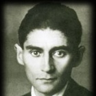 Immagine di Franz Kafka