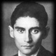 Frasi di Franz Kafka