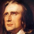Immagine di Franz Liszt